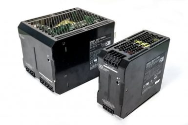 Power Supply Archives - Apeco