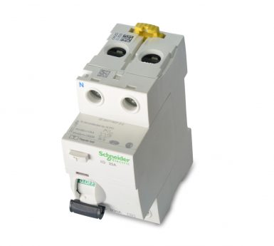 Earth Leakage Relays / Residual Current Circuit Breakers (R.C.C.B. on current relay testing, electric toyota headlight wiring, current relay bracket, current relay hvac, current relay switch, spotlight 2 battery wiring, current relay schematic, current sensor relay, current relay with capacitor,